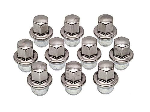 3//8-16 x 3 Piece-25 Hard-to-Find Fastener 014973252328 Grade 8 Coarse Hex Cap Screws