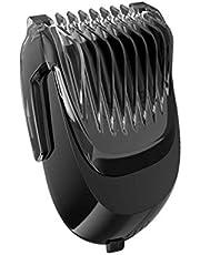 Philips Click-On Beard Styler Attachment RQ111/60 zwart