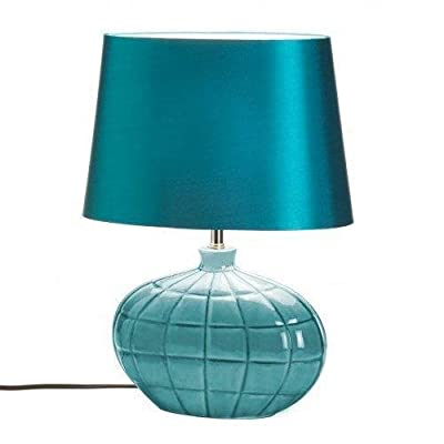 KOEHLER 10016025 Table Lamp Gallant