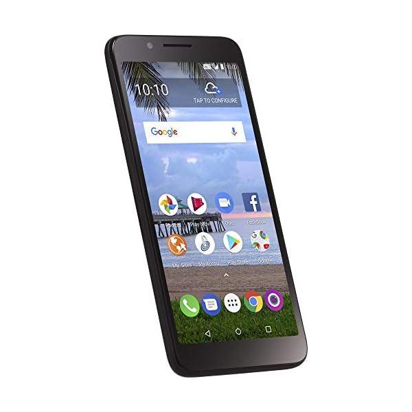 TracFone-TCL-LX-4G-LTE-Prepaid-Smartphone
