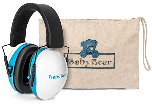 safest-rated-baby-ear-protection-baby-ear-muffs-noise-protection-for-4mo-infant-ear-protection-rated