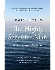 Falkenstein, T: Highly Sensitive Man