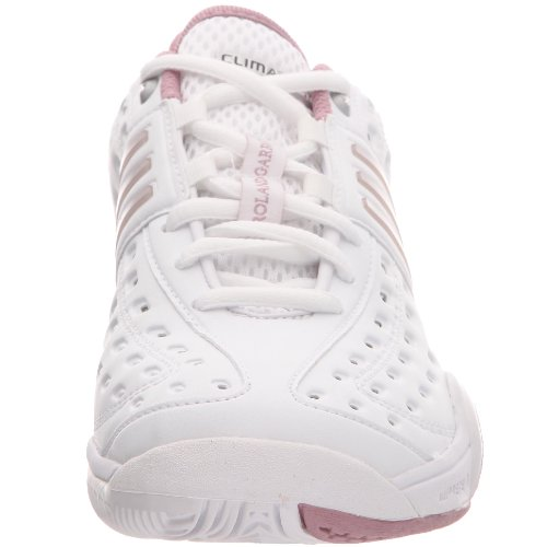 Adidas Cc Ivy mujer de Rg tenis Iii zapatillas para qg1qpz7wn