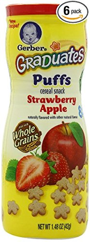 Gerber-Graduates-Puffs-Cereal-Snack