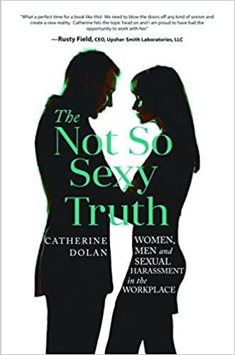 Amazon.com  The Not So Sexy Truth  Women 197205473