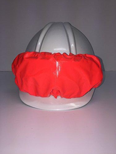 Goggle Cover PEK1-OR (ORANGE) - (10-pack)