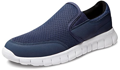Men's Performance Sport Slip-on Loafer Sneaker