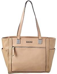 Kay Tote Handbag