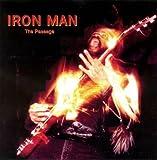 Passage by Iron Man