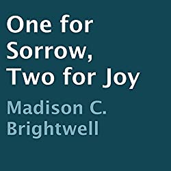 One for Sorrow, Two for Joy