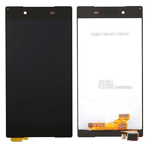 Sony Xperia Z5E6603E6653