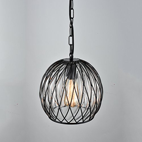 Marset Pendant Lights