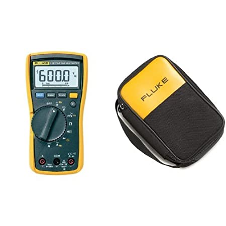 The 8 best rated digital multimeters