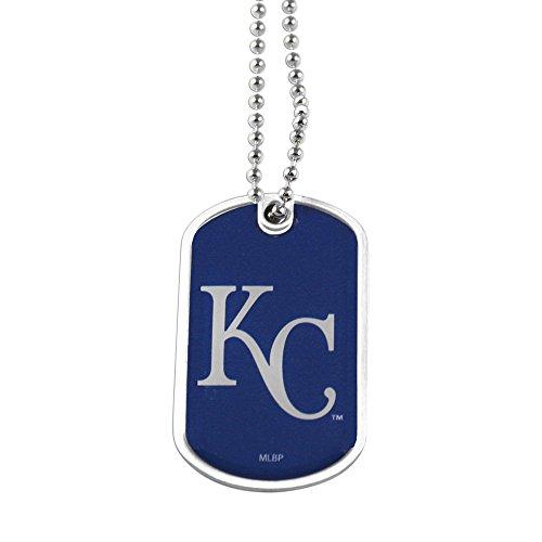 Pandora Jewelry Kansas City: Royals Necklaces, Kansas City Royals Necklace, Royals