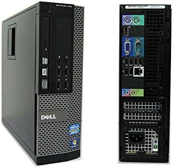 【】Windows7 Pro 32BIT/DELL Optiplex 790 SFF/Core i5-2400 3.10GHz/4GB/250GB/DVD/Office付き