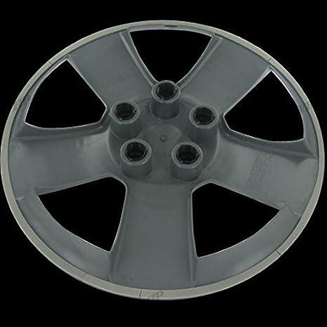 Chrome 16 Hub Cap Wheel Covers for Chevrolet HHR Set of 4