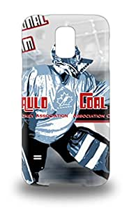 Galaxy Tpu 3D PC Case Skin Protector For Galaxy S5 NHL Boston Bruins Alex Auld #35 With Nice Appearance ( Custom Picture iPhone 6, iPhone 6 PLUS, iPhone 5, iPhone 5S, iPhone 5C, iPhone 4, iPhone 4S,Galaxy S6,Galaxy S5,Galaxy S4,Galaxy S3,Note 3,iPad Mini-Mini 2,iPad Air )