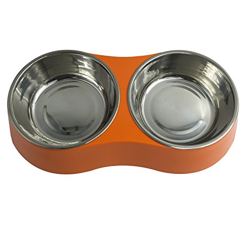 Pet Cuisine Stainless Melamine Removable product image