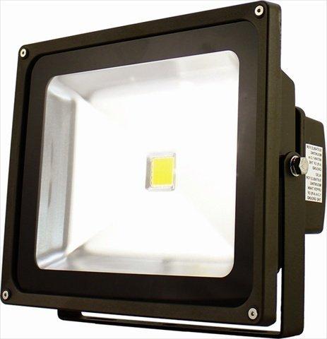 Westgate LF12-50WW LED Flood Light 12V44; 50W44; 3500 K - Warm White