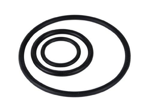 oil filter adapter o rings - 3