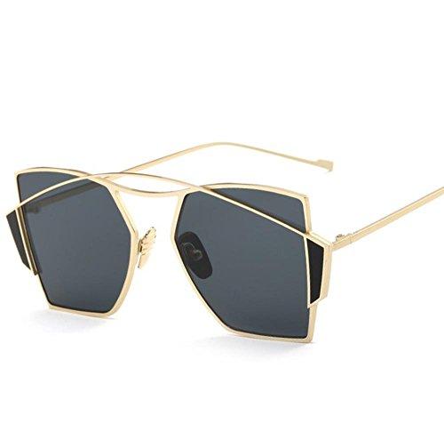 Hero 2016 new personality sunglasses driving - Hermes Sunglasses