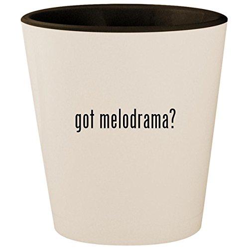 ben singer melodrama - 4