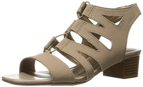 Image of LifeStride Women's Meaning Gladiator Sandal