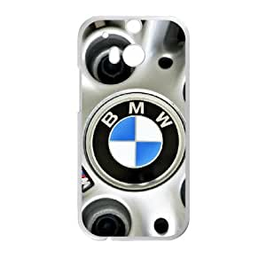 Generic Case BMW For HTC One M8 G7G7452586