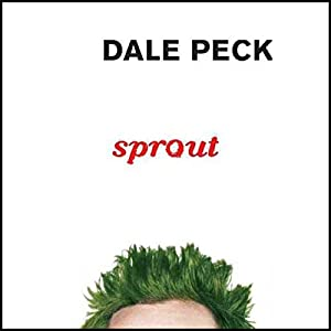 Sprout Audiobook