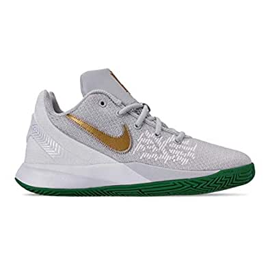 Amazon.com | Nike Kyrie Flytrap Ii Kids Little Kids Aq3413