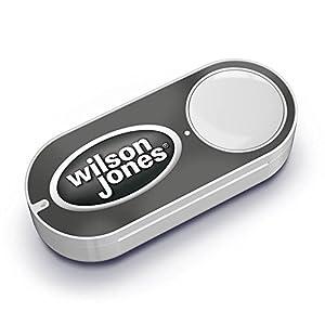 Wilson Jones Dash Button from Amazon