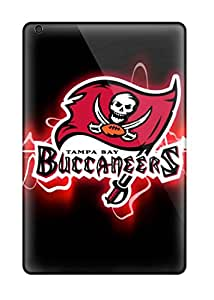 LuisReyes6568776's Shop Hot tampaayuccaneers NFL Sports & Colleges newest iPad Mini 3 cases