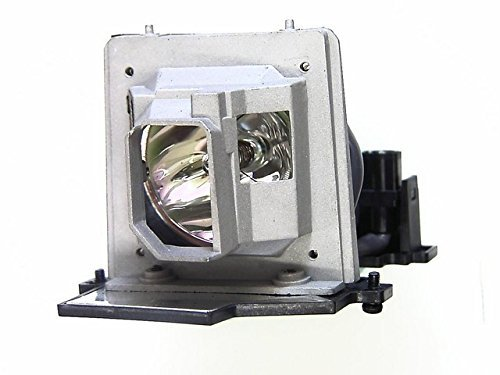 Replacement Fu180a Bl (Watoman BL-FU180A Original Replacement Projector Lamp with Housing for OPTOMA DS305 DS305R DX605 DX605R EP716 EP7161 EP7169 EP716MX EP716P EP716R EP719 EP7190 EP7199 EP719P)