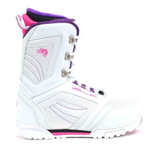M3 Cosmo (14) Women's Snowboard Boot