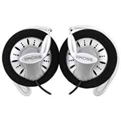 Connectivity: Wired - Stereo - Over-the-ear - Black, Gray, White