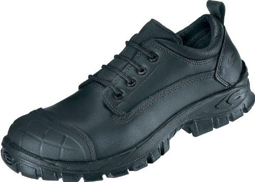 Cofra 13091-000.W43 Sleipner S3 SRC Chaussures de sécurité Taille 43 Noir