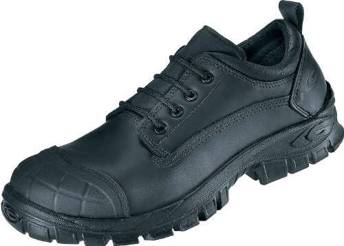 Cofra 13091–000.w41Sleipner S3SRC–zapatos de seguridad talla 41NEGRO