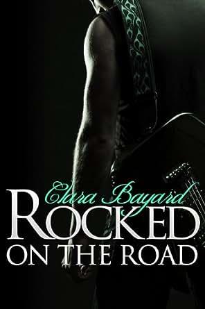Rachel Hartman, Tess of the Road - Young Adult