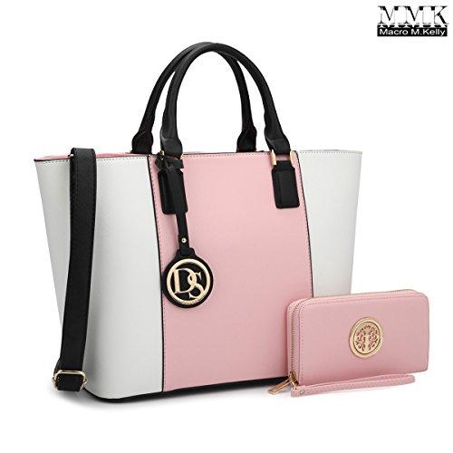 collection Matching handbags Designer Beautiful