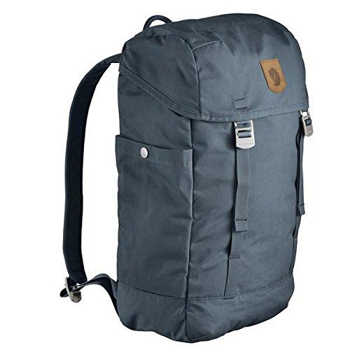Fj Pack Greenland Top llr Back Violet Dusk l 30 L ven rprPFqYwC