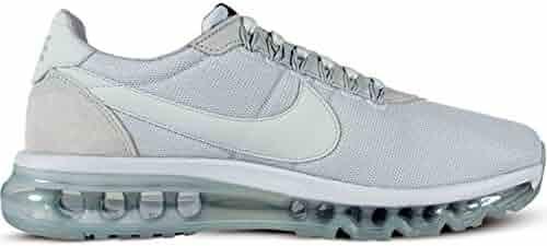 cheap for discount fa972 ddf41 NIKE Air Max LD-Zero Mens Running Shoes (13 D(M) US