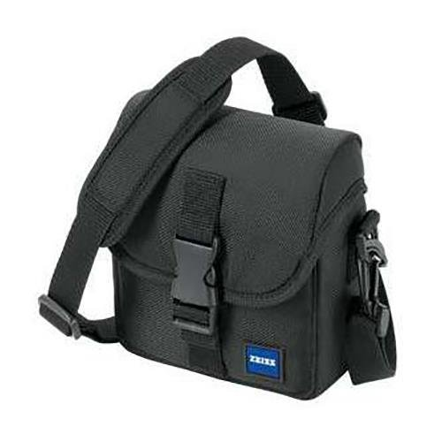 Zeiss Cordura Bag for Conquest HD 42 and Terra ED 42 Binocular