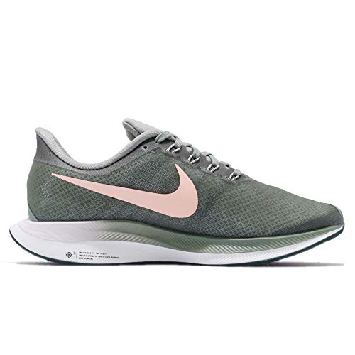 Turbo De Femme Pegasus mica Light 300 Tint Compétition 35 Chaussures Silver Running W Multicolore Zoom Crimson Nike Green p1FxwHx
