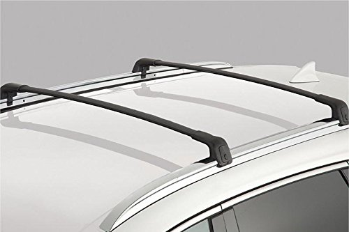 oem-genuine-2016-kia-sorento-roof-rack-cross-bars-vehicles-without-sunroof
