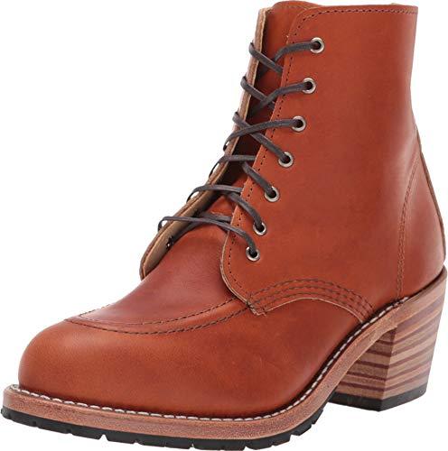 Red Wing Shoes 3405 Clara Women