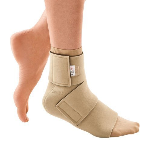 c7340c991e1d8 Circiad Juxtafit Premium Ankle Foot Wrap- by CircAid