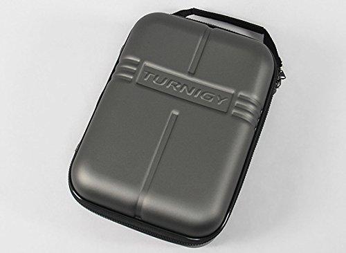 Turnigy Transmitter Bag / Carrying ()