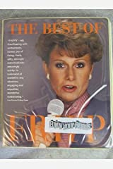 The Best of Fripp- Audio Cassette Set Audio Cassette