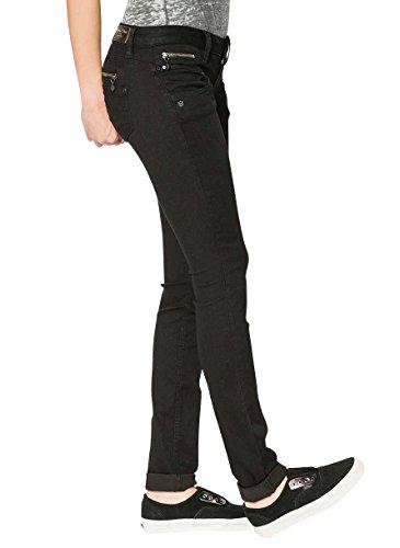 t Noir porter alexa stretch noir super Freeman 4WZ1wxq6U6