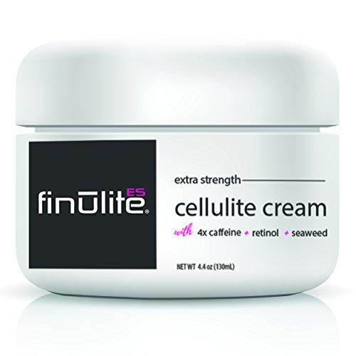 Best Body Skin Tightening Treatment - 8